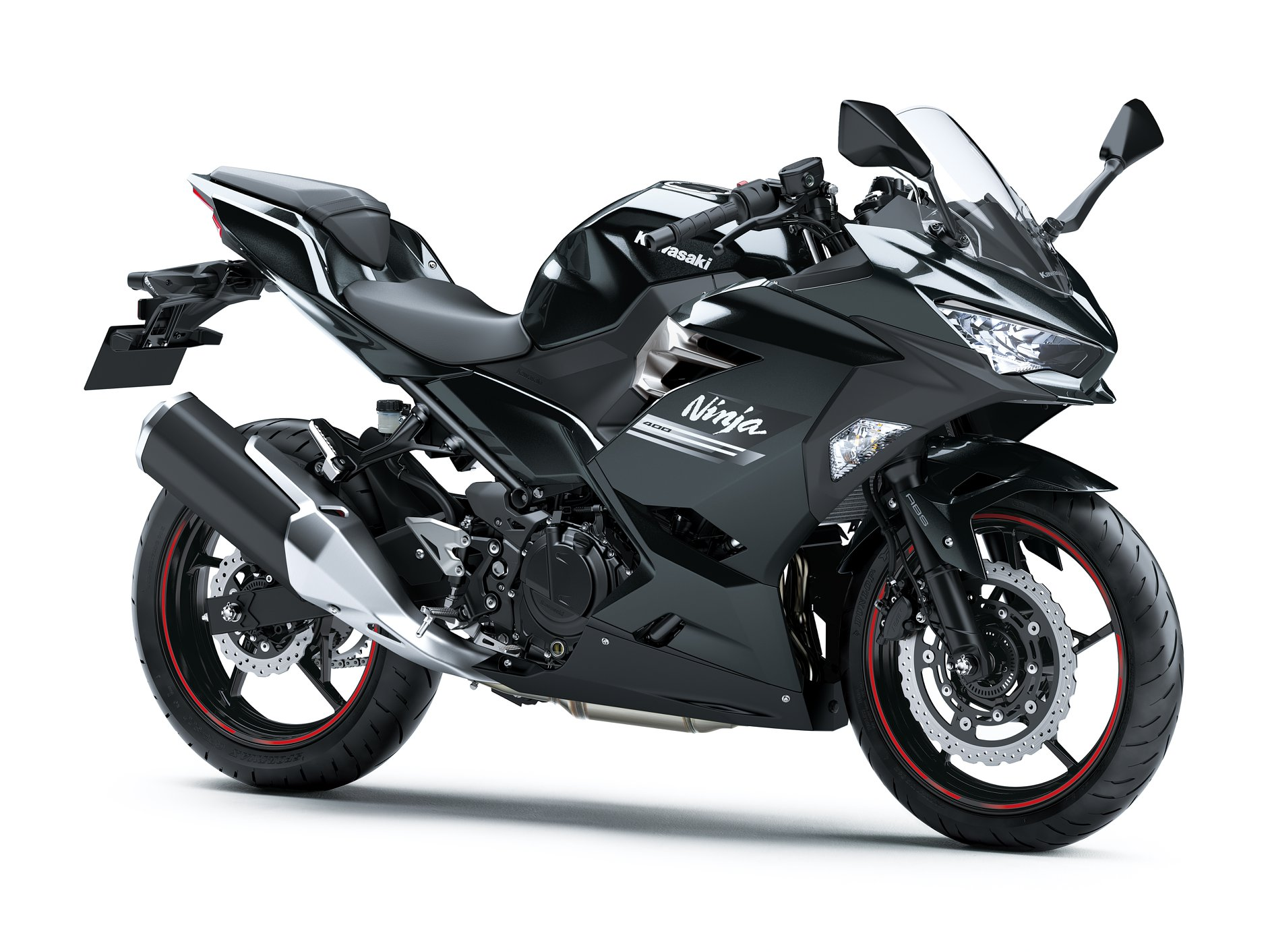 ninja400-black-01