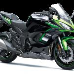 Metallic Spark Black / Pearl Storm Gray / Emerald Blazing Green